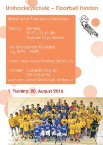 Unihockeyschule-page-001