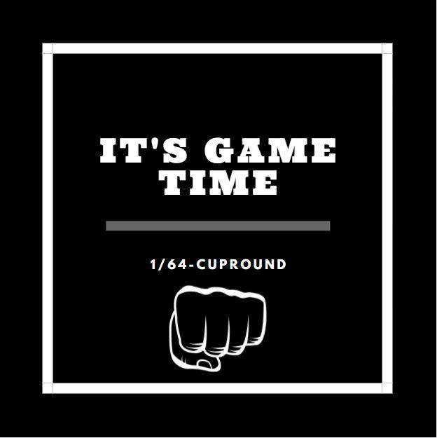 Cup-Spel